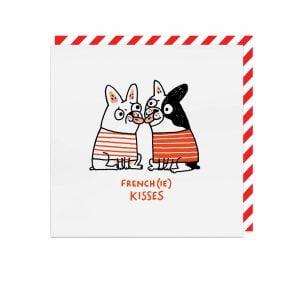 gemmagc-064_frenchie_kisses