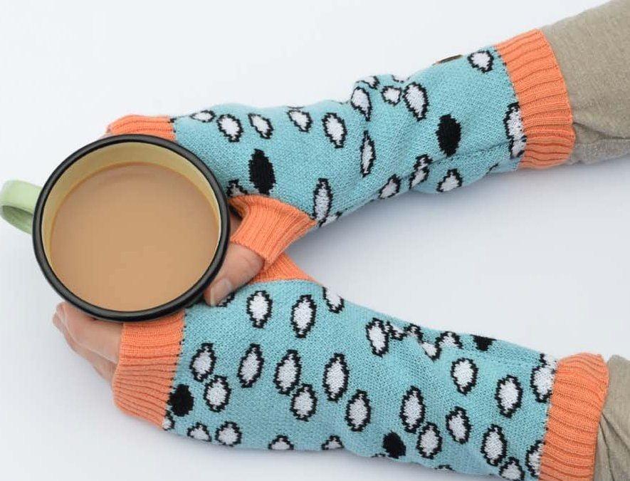 Island Nation Knitwear