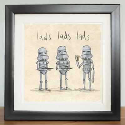 lads lads lads-01