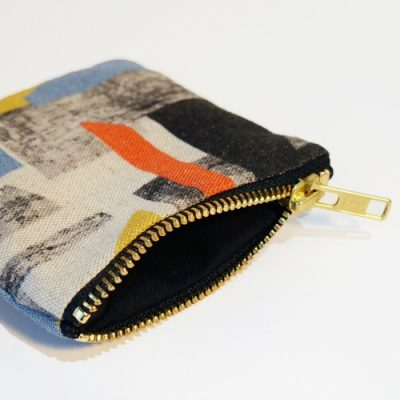 lucy caster skyscraper coin purse 1