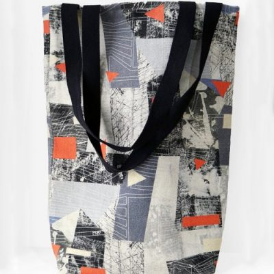 lucy caster tote 1