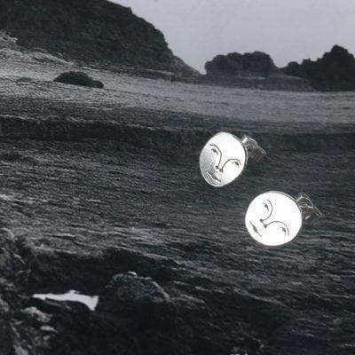 moon studs 2