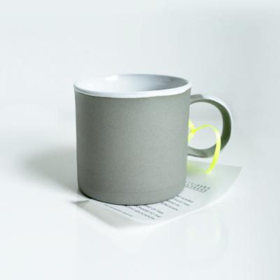 mug_square