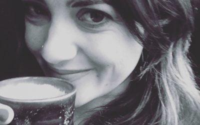 Risograph Week – Meet The Maker – Nicola Boon