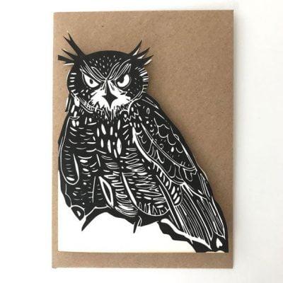 owl-card_web