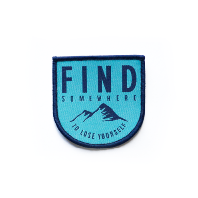 patch-find