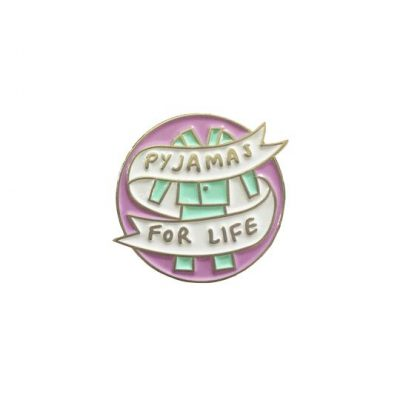 pjs-for-life-cutout_540x