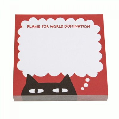 plans-for-world-domination_1