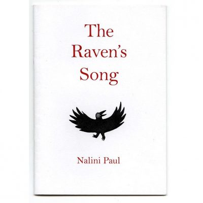 raven's song