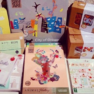sale, craft kits, crafty, decoupage
