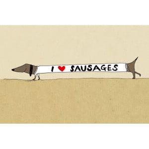 sausages_600