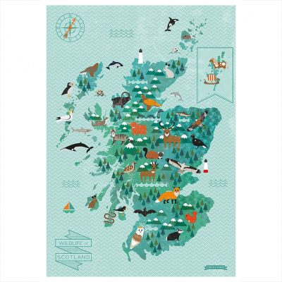 scotland_map3