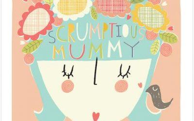 Quali -Tea Mums
