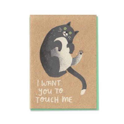 touchmecat