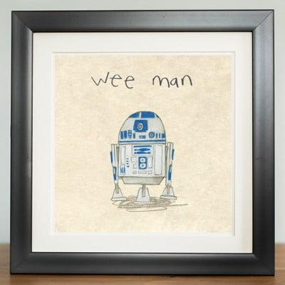 wee man-01