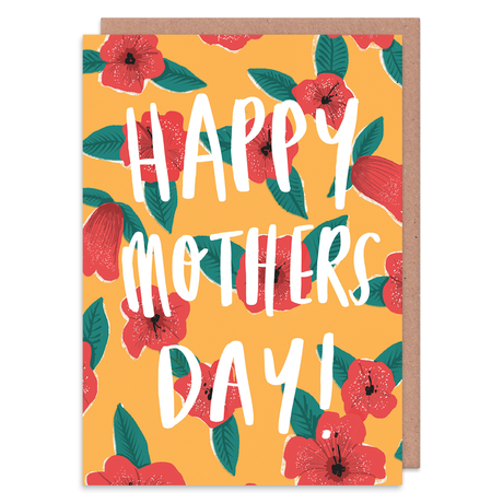 Happy Mothers Day Card Mother S Day The Red Door Gallery Art Prints Design Products And Creative Gifts