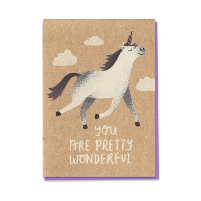 wonderfulunicorn
