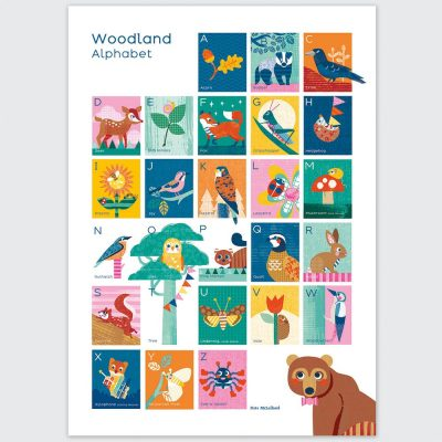 woodland4