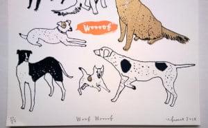 woof-detail