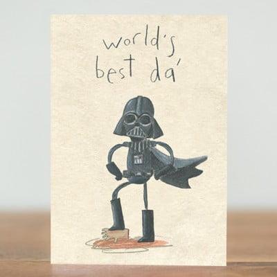 world's best da
