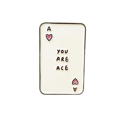 you-are-ace-pin_540x